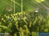 20140315dancefestivalmeer548