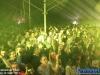 20140315dancefestivalmeer549