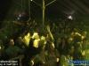 20140315dancefestivalmeer550