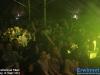 20140315dancefestivalmeer551
