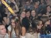 20140315dancefestivalmeer552