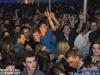 20140315dancefestivalmeer553
