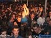 20140315dancefestivalmeer554