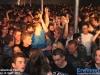 20140315dancefestivalmeer555
