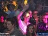 20140315dancefestivalmeer557