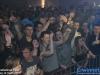 20140315dancefestivalmeer558