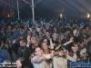 20140315dancefestivalmeer559