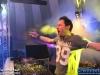 20140315dancefestivalmeer565