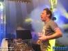 20140315dancefestivalmeer566