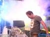 20140315dancefestivalmeer569