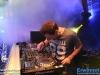 20140315dancefestivalmeer573