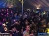 20140315dancefestivalmeer574