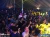 20140315dancefestivalmeer575