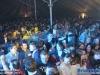 20140315dancefestivalmeer576