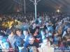 20140315dancefestivalmeer577