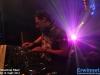 20140315dancefestivalmeer578