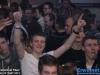 20140315dancefestivalmeer591