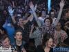 20140315dancefestivalmeer596