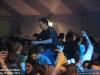20140315dancefestivalmeer599