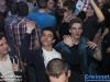 20140315dancefestivalmeer600