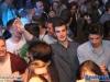 20140315dancefestivalmeer601