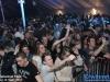 20140315dancefestivalmeer602
