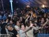 20140315dancefestivalmeer603