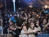 20140315dancefestivalmeer604