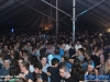 20140315dancefestivalmeer605