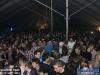 20140315dancefestivalmeer606
