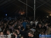 20140315dancefestivalmeer607