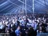 20140315dancefestivalmeer608