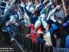 20140315dancefestivalmeer609