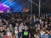 20140315dancefestivalmeer610