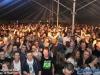 20140315dancefestivalmeer611