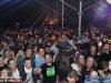20140315dancefestivalmeer612