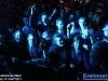 20140315dancefestivalmeer613