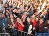 20140315dancefestivalmeer614