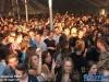 20140315dancefestivalmeer615
