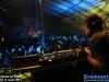 20140315dancefestivalmeer618