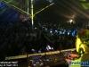 20140315dancefestivalmeer619