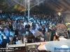 20140315dancefestivalmeer620
