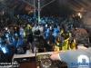 20140315dancefestivalmeer621