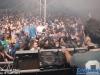 20140315dancefestivalmeer623