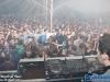 20140315dancefestivalmeer624