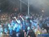 20140315dancefestivalmeer625