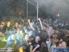 20140315dancefestivalmeer627
