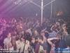 20140315dancefestivalmeer631