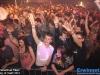 20140315dancefestivalmeer632