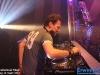 20140315dancefestivalmeer635